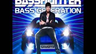 Basshunter - Every Morning (HQ)