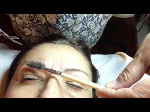 Articolo del dottore komarovsky atopic dermatite