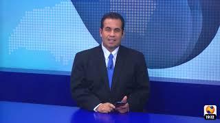 NTV News 11/05/2021