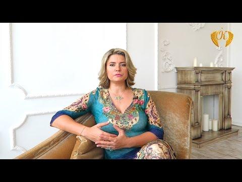 Гороскоп на 2017 скорпион женщина на февраль
