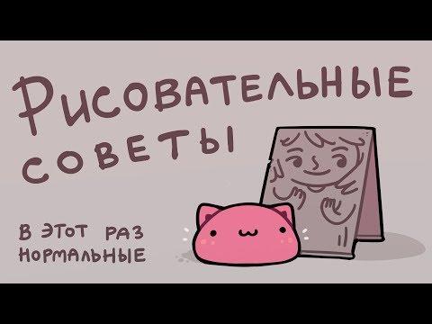 Вакансти кредитный брокер челябинск