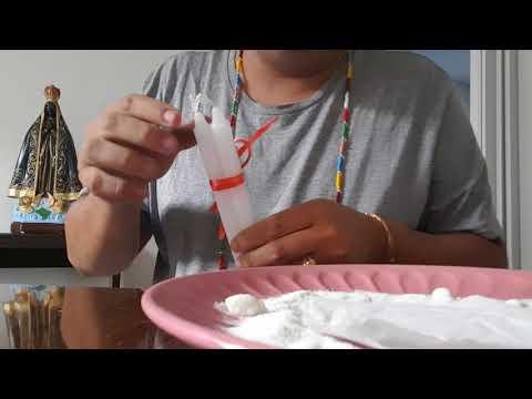 Inflamação da próstata e erecção