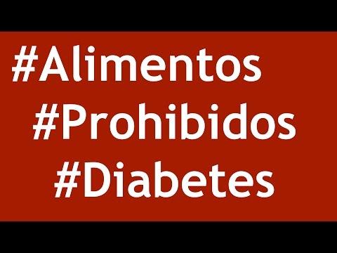 La diabetes mellitus tipo 1 vídeo bebé