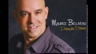 Maurice Belliveau - Envoie Lui Un Ange