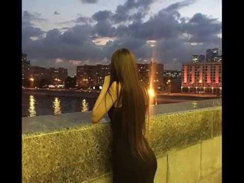 Музыка Кавказа  ➠ Вспоминай Меня ➠ Эльнур Алиев