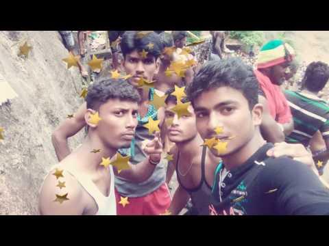 Rajapalayam - новый тренд смотреть онлайн на сайте Trendovi ru