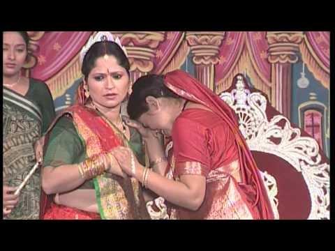Sati Sulochana Vol 2सती सुलोचना भाग 2 Prakash ,HarpalKissaDholaNautanki