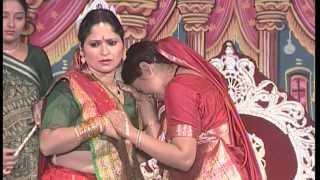 Sati Sulochana Vol 2 | सती सुलोचना भाग 2  | Prakash ,Harpal | Kissa | Dhola | Nautanki