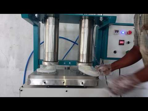 Idiyappam Making Machine