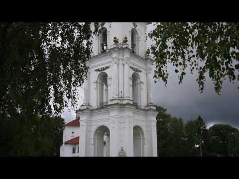 Церковь в раевке белгородской области