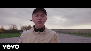 DMA'S - In The Air (Official Video)