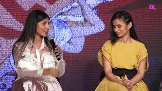 mirzapur actress dimpy - Kênh video giải trí dành cho thiếu