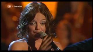 Annett Louisan - Drück Die 1 (Orchesterversion)