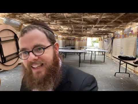 Bécá 28 – Napi Talmud 633 – A közvetlen és a közvetett étkezési szükséglet