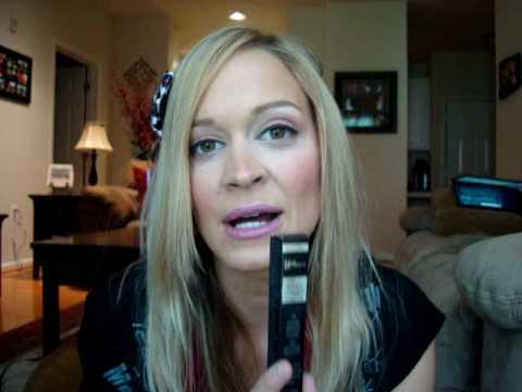 Bye Bye Under Eye Full Coverage Anti-Aging Waterproof Concealer by IT Cosmetics #4