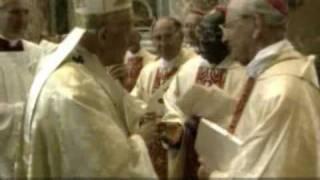 17 mai 1992: béatification de Josémaria Escriva