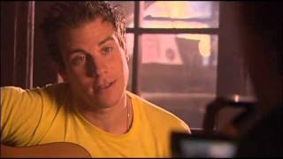GREG SIFF THEATRICAL REEL