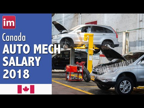 mp4 Automotive Jobs In Canada, download Automotive Jobs In Canada video klip Automotive Jobs In Canada