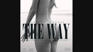 Ariana Grande ft Mac Miller - The Way (Remix) (DOWNLOAD LINK IN DESCRIPTION)