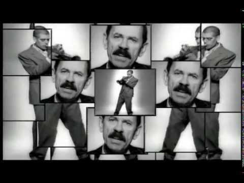 Scatman John - The Scatman