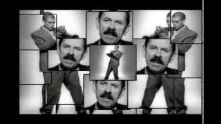 Scatman (ski-ba-bop-ba-dop-bop) Official Video HD -Scatman John