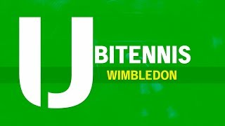 (VIDEO) Day 13 At Wimbledon: Kevin Anderson Deserved To Win