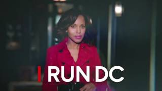 HTGAWM | 'TGIT Returns January 19th' - Promo