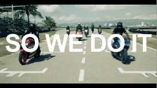 Popcaan - So We Do It (Produced by Dre Skull) - OFFICIAL VIDEO