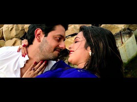 Hindi Short Film 2018 : Anniversary   Hindi Movies   New Movies 2018   Love Marriage   Movies 2018