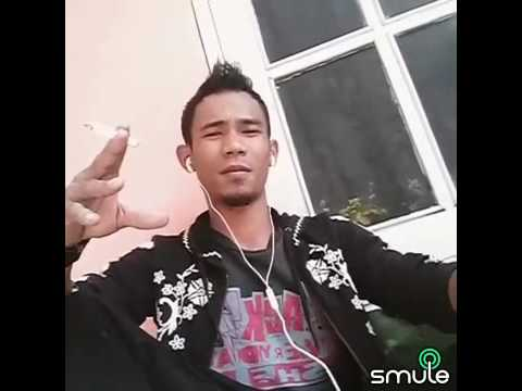 Benthet Cingkire On Smule Cover By Catur Arum