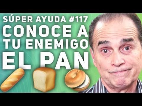 Conoce a Tu Enemigo El Pan