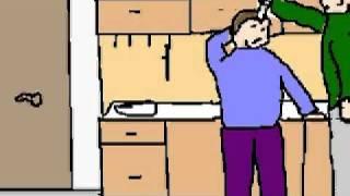 Video Chonsik