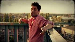 Paco Mendoza & DJ Vadim - 24 de Octubre - Official Musicvideo