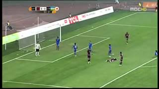 WaP Ka4Ka Ru Futbol  Luchshij Moment