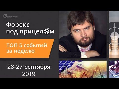 Форекс курсы валют онлайн текущие