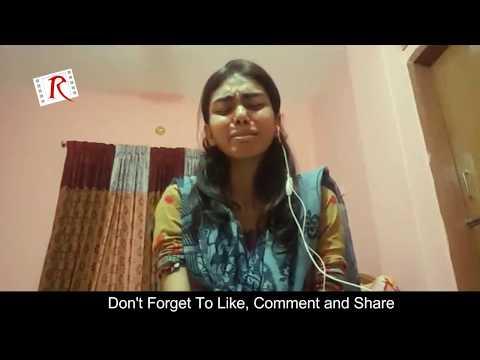 আমার বাবা আমার শরীরের সব যায়গায় হাত দিয়েছে !!! লাইভে এসে একি বলল এই মেয়ে   Bangla News Today