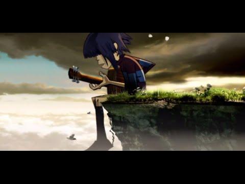 Música Breakin'