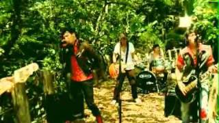 Download lagu Candu Band Tunggu Aku Mp3