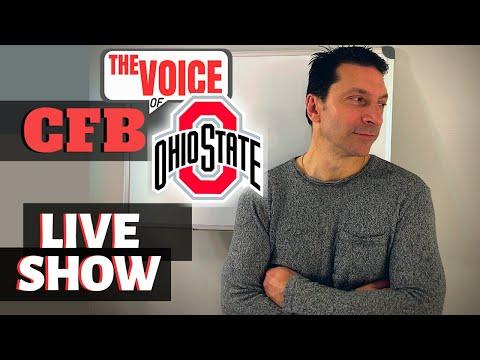 Buckeyes Live: Storylines for Ohio State opener vs ...