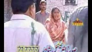 Pashto Drama Palishee Part11
