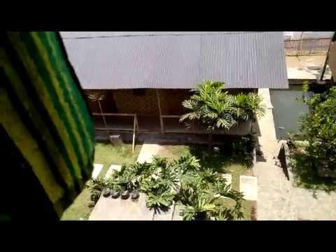 Pesantren Kampoeng Qur'an Cendikia Bandung