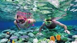 Остров Ломбок рядом с Бали, Индонезия