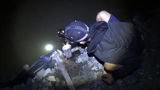 Đêm Chặt Lươn Bắt Được Toàn Rắn 2 Đầu Và Rắn Lục