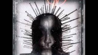 Testament - New Eyes of Old