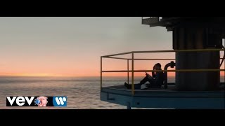 Ed Sheeran feat. Wretch 32 - Hush Little Baby  (Official Video)
