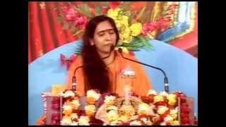 Betiyaan...Ye Betiyaan....Bhajan By Pujya Didi Maaa Sadhvi Ritambhara