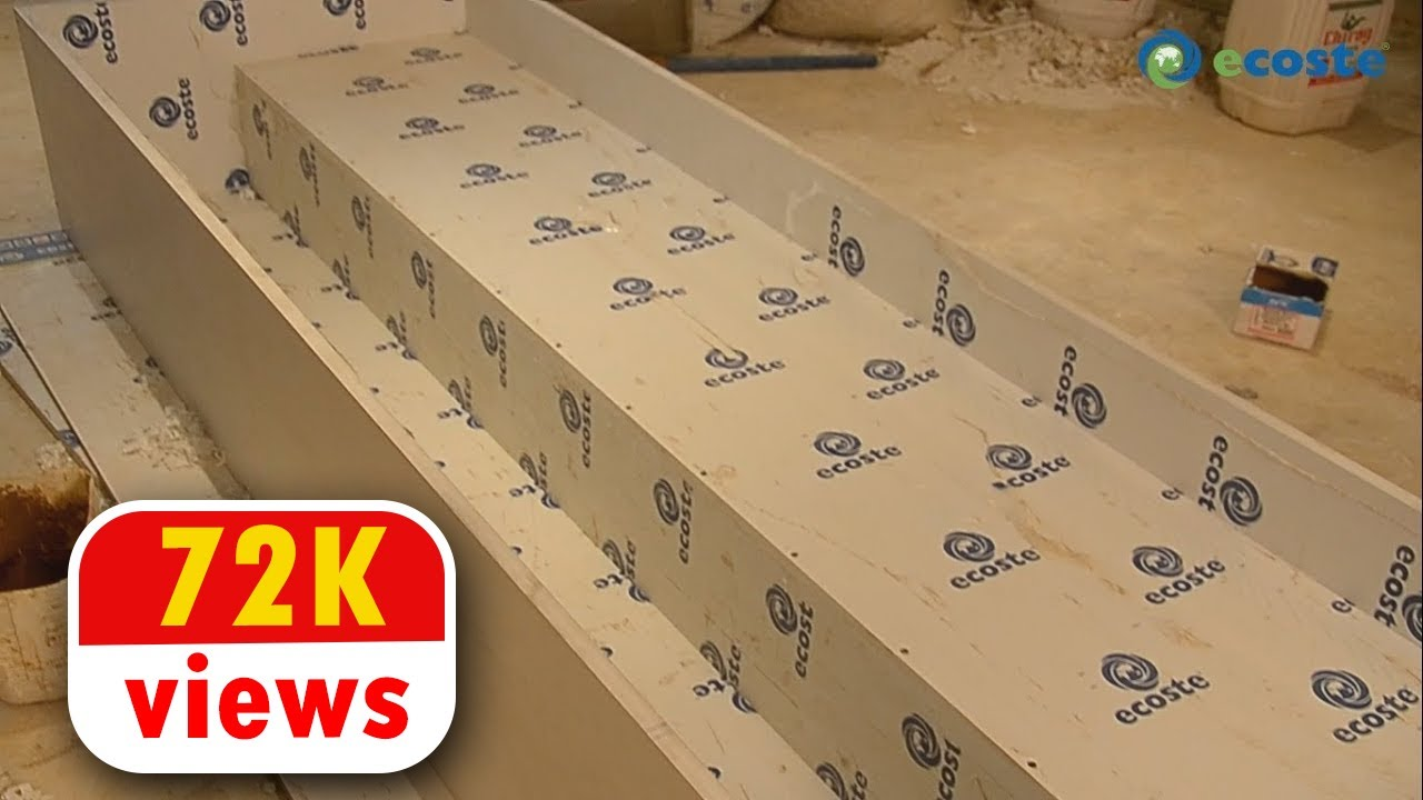 WPC Boards | PVC Boards - A Complete Substitute To Plywood & Waterproof Ply