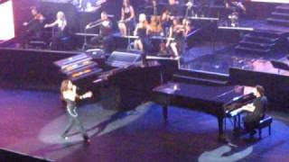 Yanni Voices - Chloe - Kill Me With Your Love
