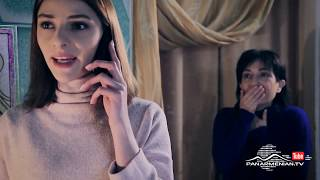 Сирун Сона (Красавица Сона) - Серия 30