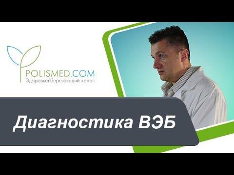 Таблетки от глистов названия и цены украина